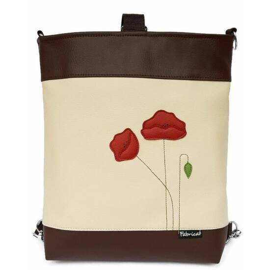 2-in-1-nagy-oldaltaska-hatizsak-barna-piros-pipaccsal
