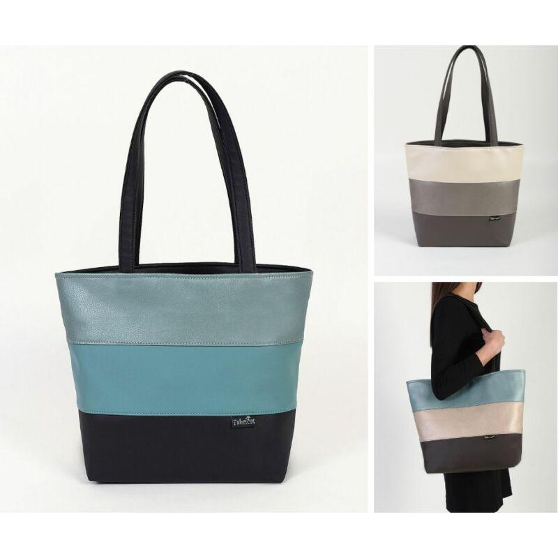 shopper-taska
