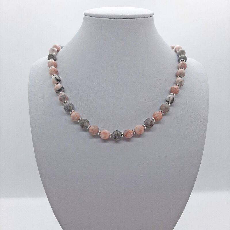 asvany-nyaklanc-medallal-lavako