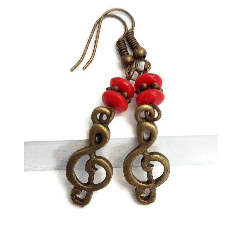 piros-violinkulcs-fulbevalo