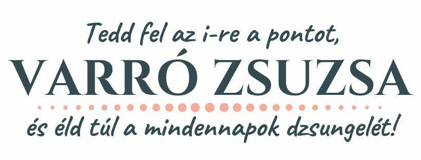 varrozsuzsa.hu