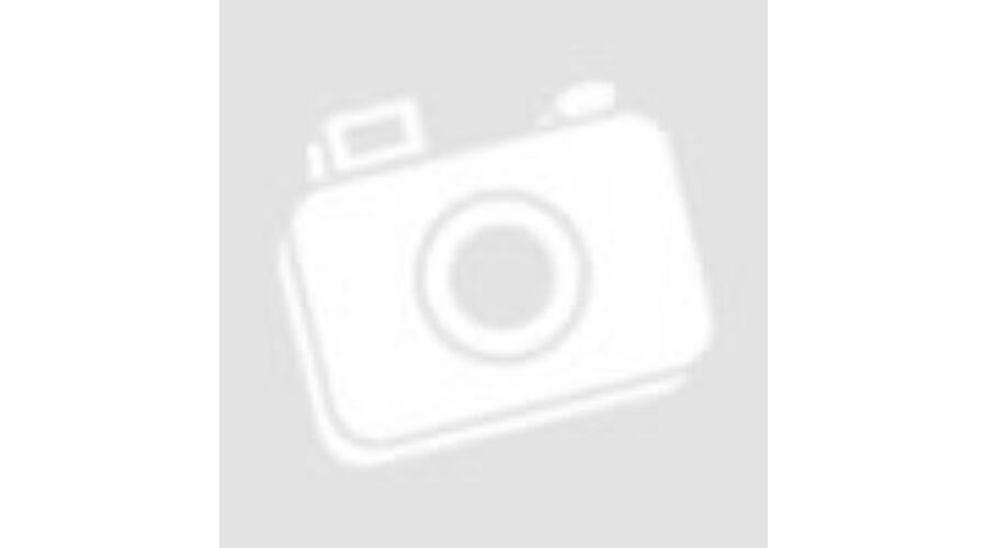 Közepes női táska rókával - Közepes női táskák e78926618a
